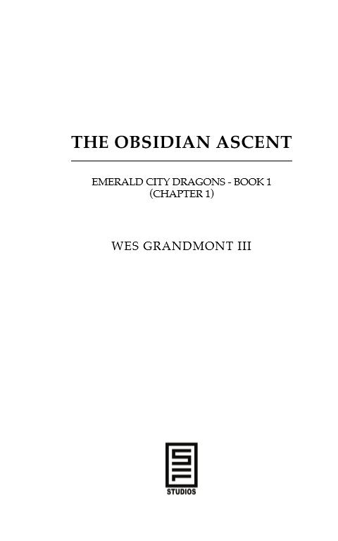 http://wesleygrandmont.com/wp-content/uploads/2018/08/ObsidianAscent_WesGrandmont_ch1_3.png